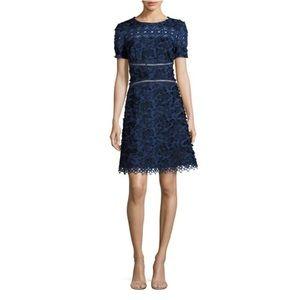 ELIE TAHARI     Dress NWT